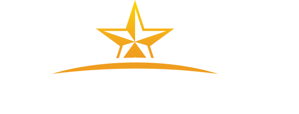 Texas Solar Power